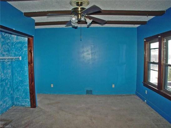 1 Blue Jay Way, Beech Bottom, WV - USA (photo 5)