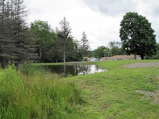 1282 County Road 4, Preston, NY - USA (photo 2)