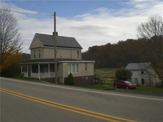1840 Park, Wash, PA - USA (photo 1)