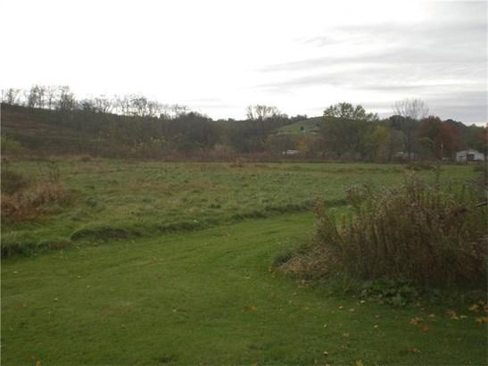 1840 Park, Wash, PA - USA (photo 3)