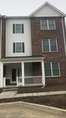 15 Greenwood 401, Oakmont, PA - USA (photo 1)