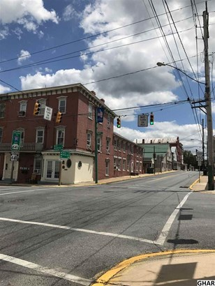 1 East Main Street, Newville, PA - USA (photo 4)