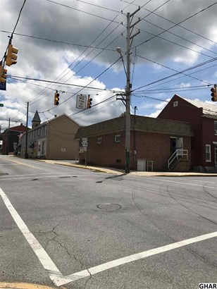 1 East Main Street, Newville, PA - USA (photo 5)