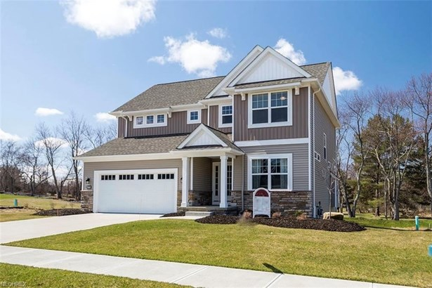 9360 Rockys Ct, Broadview Heights, OH - USA (photo 1)