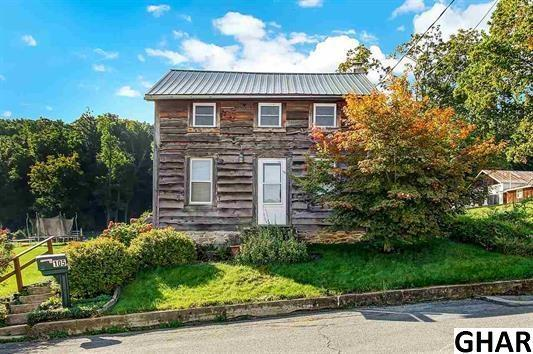 105 Hill St, Mount Holly Springs, PA - USA (photo 1)