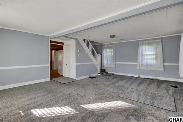 105 Hill St, Mount Holly Springs, PA - USA (photo 2)