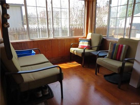 6038 Dutton Place, Newfane, NY - USA (photo 5)