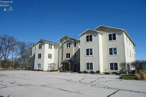 810 E Main Street L2c, Marblehead, OH - USA (photo 1)