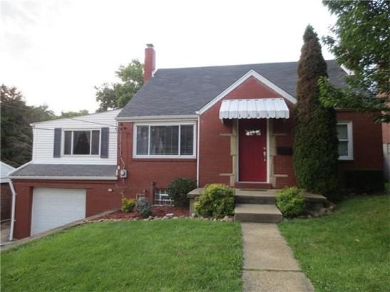 2806 Sageman Ave., Brookline, PA - USA (photo 1)