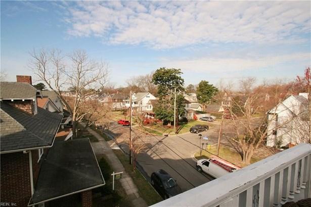305 Lucile Ave, Norfolk, VA - USA (photo 3)