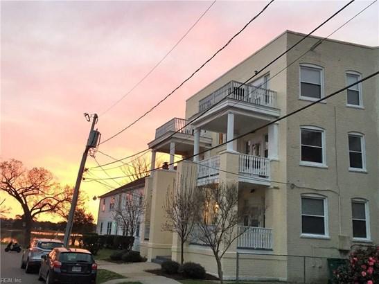 305 Lucile Ave, Norfolk, VA - USA (photo 5)