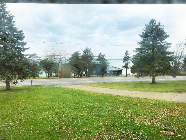 3269 Route 5, Sheridan, NY - USA (photo 2)