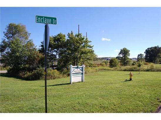 Lot 2 Liberty Street Ext., Grove City, PA - USA (photo 1)