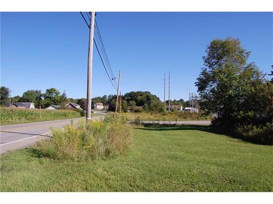 Lot 2 Liberty Street Ext., Grove City, PA - USA (photo 2)