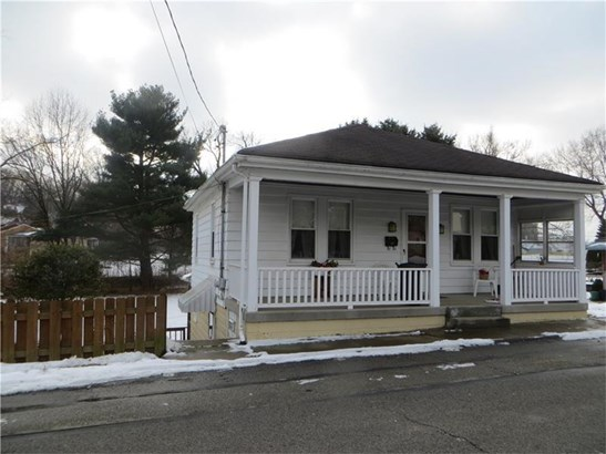 231 Manhattan Ave, Shaler Township, PA - USA (photo 1)