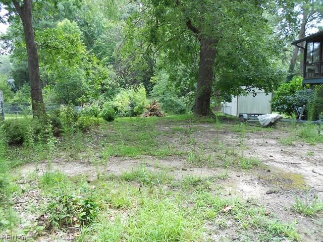403 Dogwood Dr, Edenton, NC - USA (photo 2)