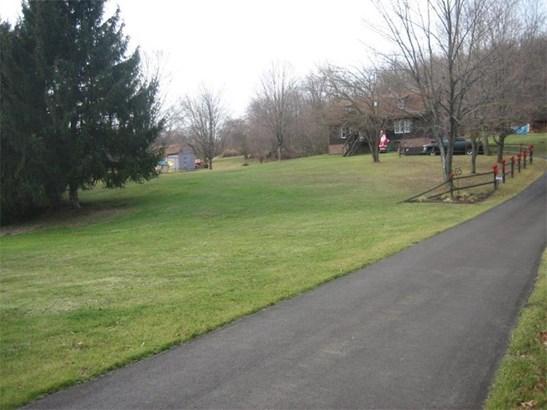 165 Hamer Rd, Fayette City, PA - USA (photo 2)