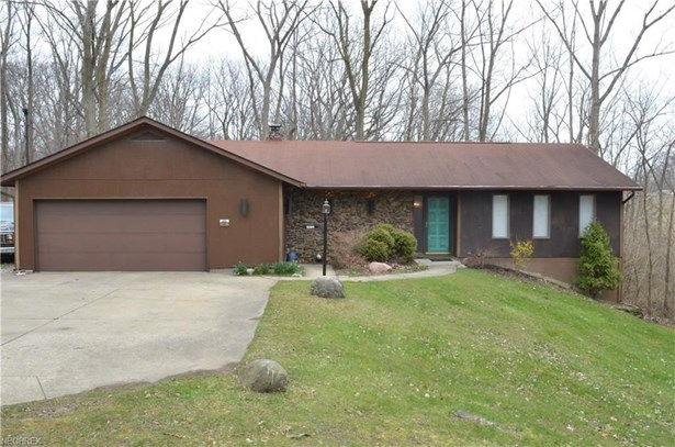 9285 Lindbergh Blvd, Olmsted Falls, OH - USA (photo 1)