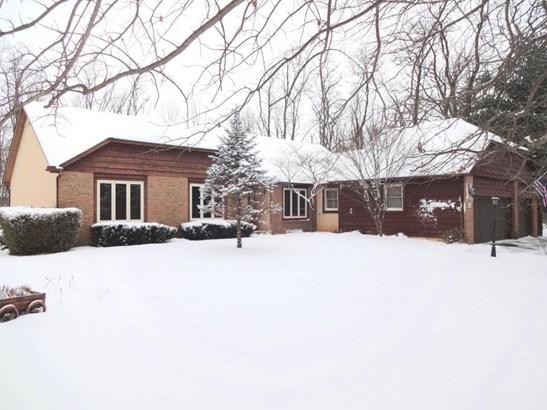 7862 Country Brook Lane, Reynoldsburg, OH - USA (photo 2)