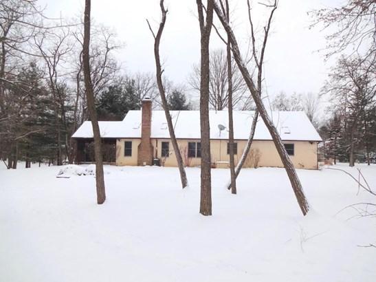 7862 Country Brook Lane, Reynoldsburg, OH - USA (photo 5)
