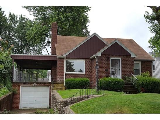 1116 Spangler Ne Rd, Canton, OH - USA (photo 1)