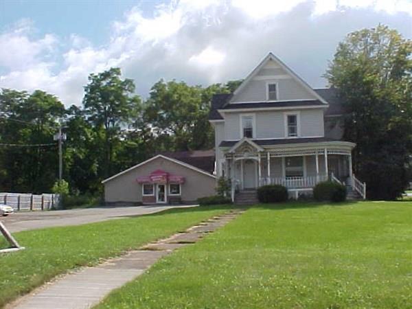 71 South Main Street, Portville, NY - USA (photo 1)