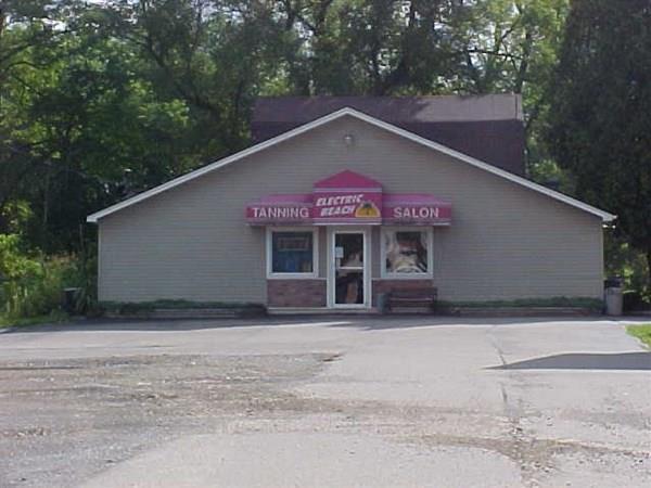 71 South Main Street, Portville, NY - USA (photo 4)
