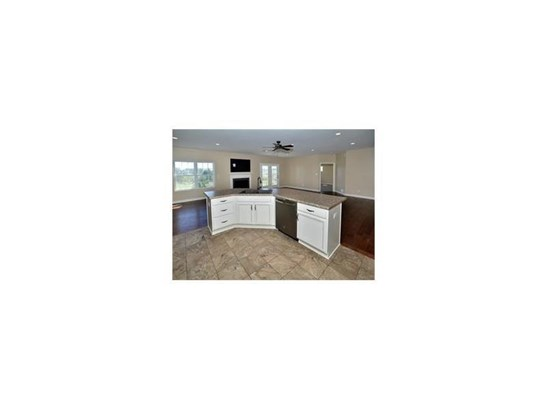 1315 Lynchfield Lane (lot 214), Gbg, PA - USA (photo 4)