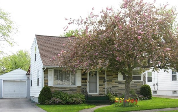 3711 Charlotte Street, Erie, PA - USA (photo 1)