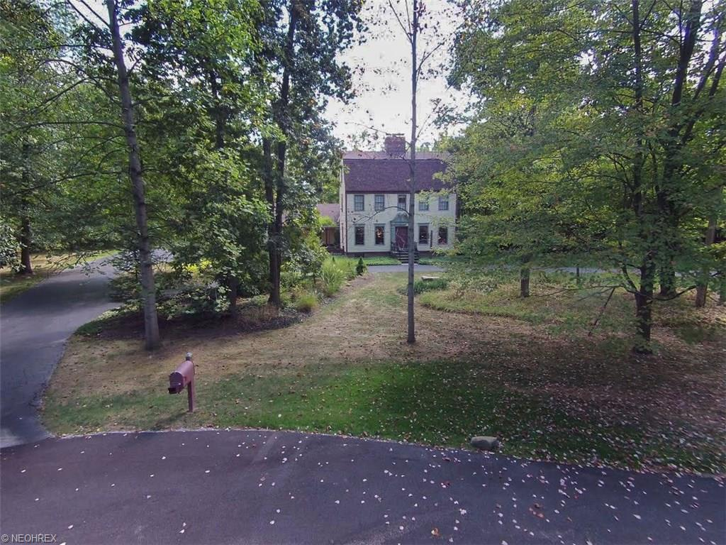 7007 Tryaltan Ln, Canfield, OH - USA (photo 4)