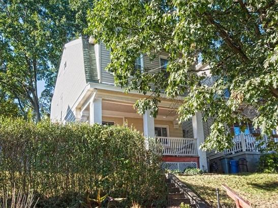 1723 Duffield St, East Liberty, PA - USA (photo 1)