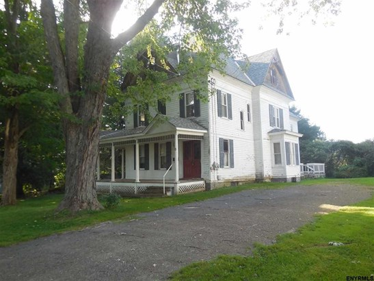 13 Maple Av, Cherry Valley, NY - USA (photo 3)