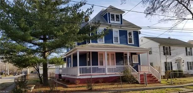 902 Grayson St, Norfolk, VA - USA (photo 2)