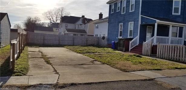 902 Grayson St, Norfolk, VA - USA (photo 3)