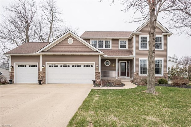 5796 Homestead Dr, Madison, OH - USA (photo 1)