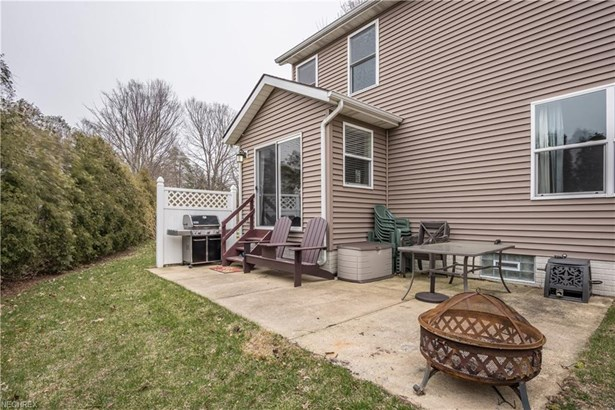 5796 Homestead Dr, Madison, OH - USA (photo 4)