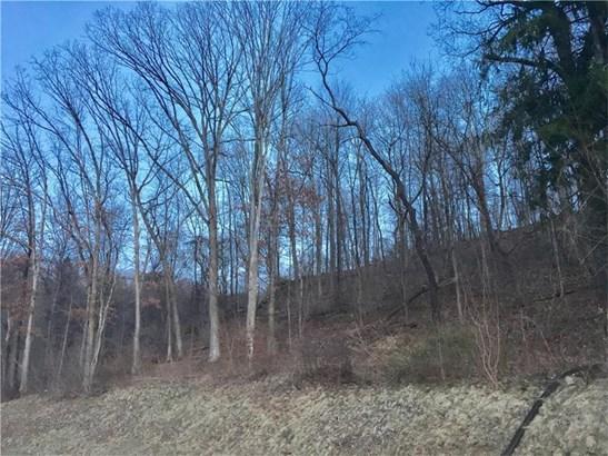 3797 Meadowbrook, Murrysville, PA - USA (photo 1)