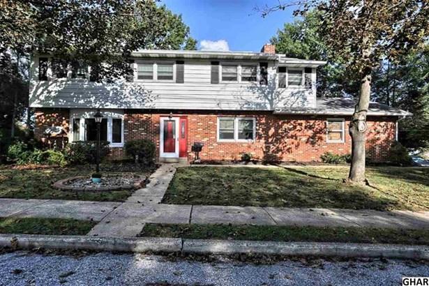 607 South Broad, Mechanicsburg, PA - USA (photo 1)