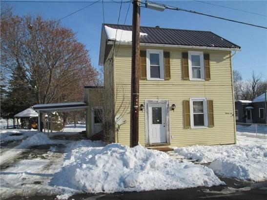 26 Damonsville Street, Mount Morris, NY - USA (photo 1)