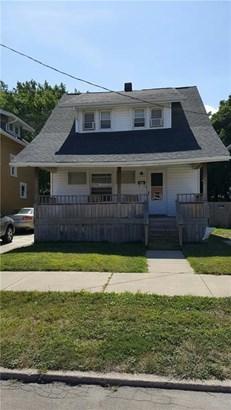 1217 W 20th Street, Erie, PA - USA (photo 1)