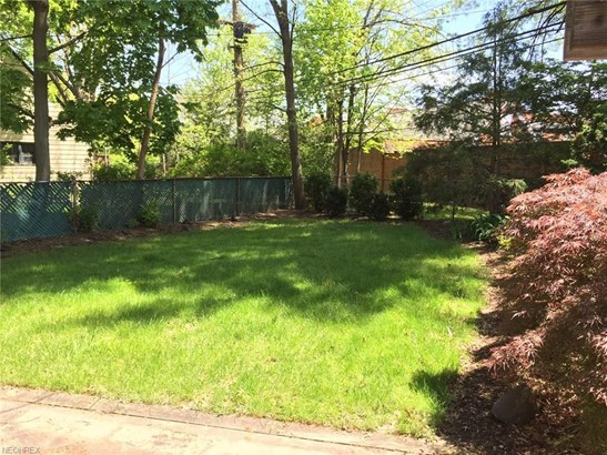 3379 Chalfant Rd, Shaker Heights, OH - USA (photo 3)