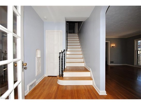 3379 Chalfant Rd, Shaker Heights, OH - USA (photo 4)