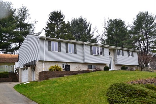 62 Airport Road, Finleyville, PA - USA (photo 1)