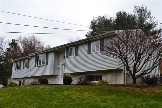 62 Airport Road, Finleyville, PA - USA (photo 2)