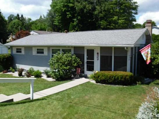 11938 Kammerer Avenue, Conneaut Lake, PA - USA (photo 1)