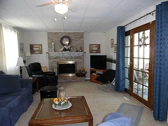 11938 Kammerer Avenue, Conneaut Lake, PA - USA (photo 4)