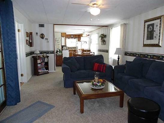 11938 Kammerer Avenue, Conneaut Lake, PA - USA (photo 5)
