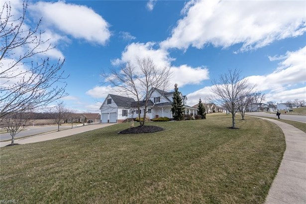 2572 Queensbury Rd, Alliance, OH - USA (photo 3)