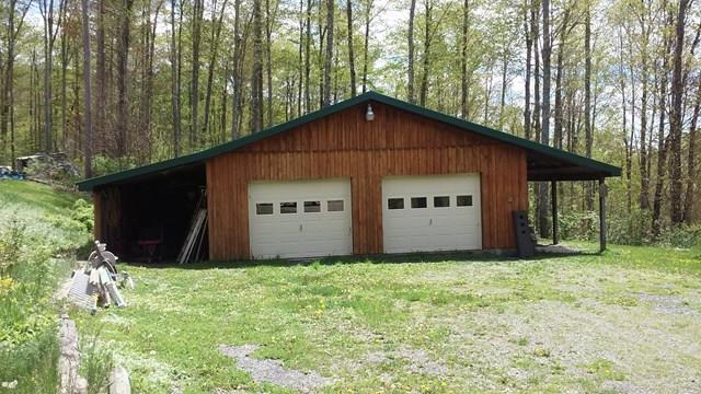 102 Blass Hollow Road, Galeton, PA - USA (photo 2)