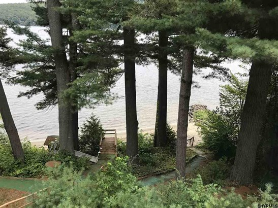 3 Alburnorm Way, Schroon Lake, NY - USA (photo 5)